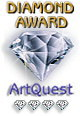 ArtQuest, Diamond Award