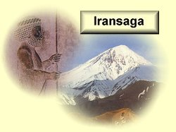 Iransaga - This Section opens a window onto Persian history, art, and culture.